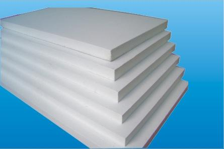 Refractory Products For Aluminum Industry