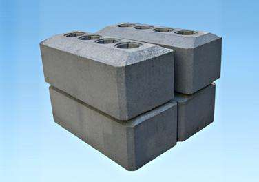Carbon Products For Aluminium Industry